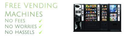 Vending Machines Brisbane Delectable Brisbane Vending Machines Sunshine Coast Gold Coast Vending Machines