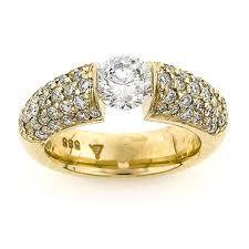 لمن تحب لبس الذهب images?q=tbn:ANd9GcR