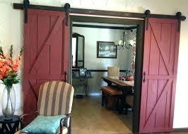 screen door lock repair remove screen door large image for replacing sliding door wheels door favored