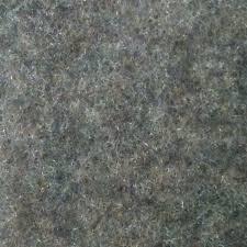 carpet padding lowes. shaw 11mm synthetic fiber carpet padding lowes