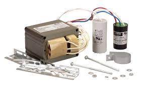 philips advance ballast wiring diagram autowiring mx tl light ballast wiring diagram likewise philips advance ballast