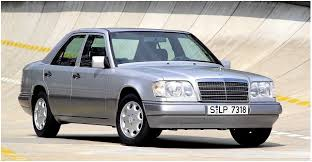 the mercedes w124 s fuse box location ehow mercedes benz mercedes w124 fuse box location