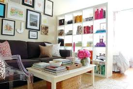 furniture for studios. Room Dividers Ideas For Studios Excellent Wall Divider Idea Furniture G