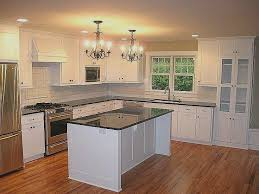 used kitchen island for sale. Fine Used 736 X 552  On Used Kitchen Island For Sale