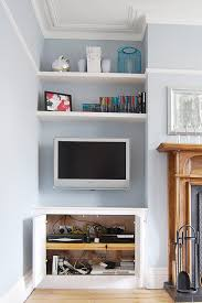 how to hide your sky box and still be