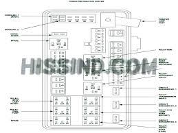 ram 5500 wiring diagram views size 2012 ram 5500 wiring diagram ram