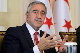 Death threats for Akinci over criticism of Turkey's Syria offensive - IPA  NEWS