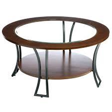 ikea round coffee table walnut charcoal grey round coffee table free outdoor tables gray ikea ikea round coffee table