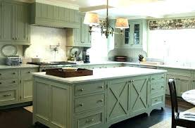 light colored cabinets gray and green kitchen green gray kitchen cabinets light gray green kitchen cabinets light colored cabinets light grey kitchen