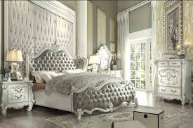 white washed pine furniture. Whitewash White Washed Pine Furniture
