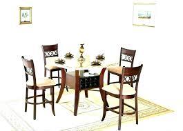buddys furniture furniture home furniture near dining room furniture s