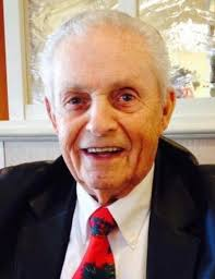 Howard Lee Peters Obituary - Visitation & Funeral Information