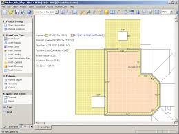 floor tile layout design tool. modern design tile flooring calculator nobby ideas ukrobstep.com floor layout tool u