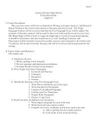 writing and argumentative essay write argument essay sample argumentative essay example write