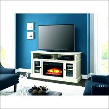 thin electric fireplace narrow electric fireplace insert
