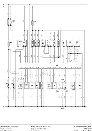 touareg fuse diagram image wiring diagram 2005 vw touareg fuse diagram 2005 automotive wiring diagrams on 2012 touareg fuse diagram