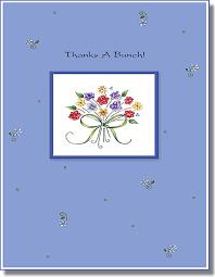 Free Printable Thank You Postcards Free Printable Thank You Cards Send Thank You Messages