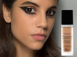 20 best lightweight summer foundations that won t make you look cakey