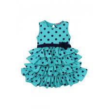 Детские <b>платья и сарафаны Bonito</b> kids - купить детское платье и ...