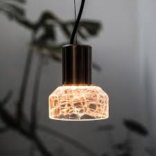 designing lighting. Contemporary Lighting Australian Lighting Designer Inside Designing