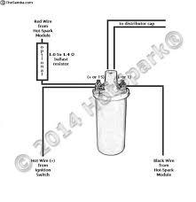 vdo tach wiring on vdo images free download wiring diagrams Vdo Oil Temp Gauge Wiring Diagram vdo tach wiring 7 vdo oil temp wiring diagrams vdo tachometer adjustment small coil vdo VDO Volt Gauge Wiring