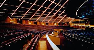 the hulu theater at madison square garden courtesy of msg
