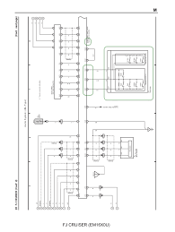 1991 toyota mr2 stereo wiring diagram images 91 premium stereo wiring instructions page 2 mr2 owners