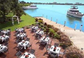 Chart House Restaurant Daytona Beach Chart House Daytona Beach Fl 32114