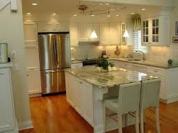 how to choose kitchen cabinets awesome who makes the best kitchen cabinets pertaining to brands design how to choose kitchen cabinets