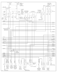 98 mustang, fuel pump not working tried checking power and found 88 mustang wiring diagram at Mustang Wiring Diagram