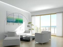 minimalist living room furniture ideas. Living Room Minimalist Decorating Ideas Units Style Interior . Furniture G