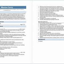 Sales Manager Resume Sample Prime Sales Job Description Resume