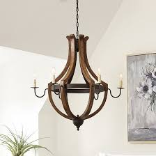 ballard designs chandeliers lourdes