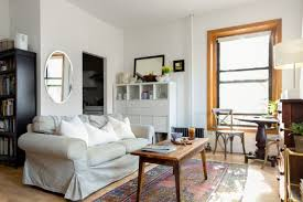 Apartment therapy office Home Office Jul 27 2018 Apartment Therapy Office Apartment Therapy