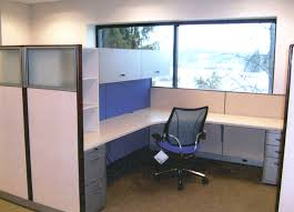 image professional office. Office Furniture Installation Image Professional