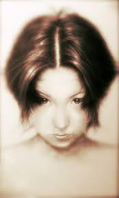 ショートヘアの人気イラストやマンガ画像 創作sns Galleria