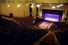 Masonic Cleveland Cleveland Tickets For Concerts Music