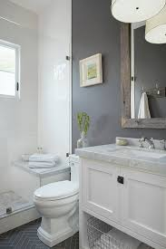 small bathrooms makeover. Brilliant Makeover Small Bathroom Decorating Ideas On A Budget Awesome Cool 99 Master  Makeover Inside Bathrooms A
