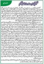 Urdu Essay Topics For Class Essay For You vnu