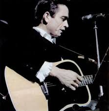 <b>Johnny Cash</b>/Diskografie – Wikipedia