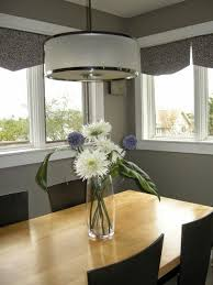designing home lighting your dining table for above kitchen plans 1