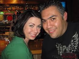 Stacey Scott Cisneros Obituary - Houston, TX