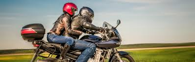 progressive motorcycle insurance ontario canada the best