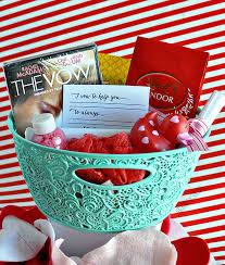 unique diy valentine s day gifts for men