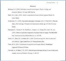 point essay format five 5 paragraph essay custom essaysorg