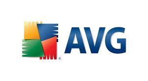 Image result for download avg antivirus