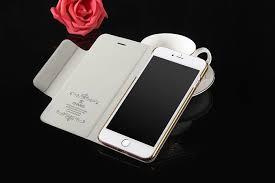 chanel iphone 6 case. iphone 6 pluse cases plus protective case chanel iphone6 personal phone b