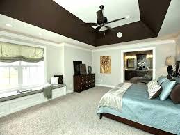 hunter sloped ceiling fan adapter kit fans for slanted ceilings in decorating cei