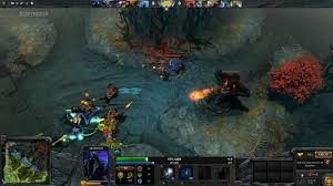 dota 2 reborn arrives on linux and mac os x ahead of schedule