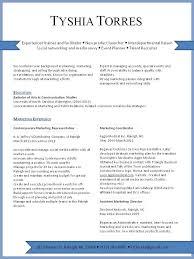 Best Resume Format Ppt Plks Tk